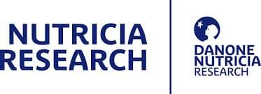 Nutricia Research logo