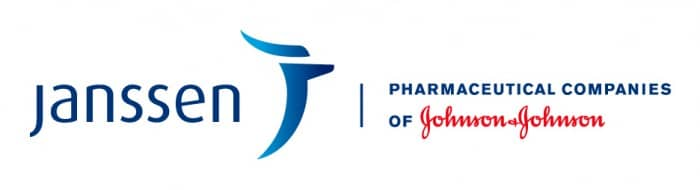 Janssen_Johnson-Johnson_logo