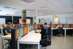 IBM Studio
