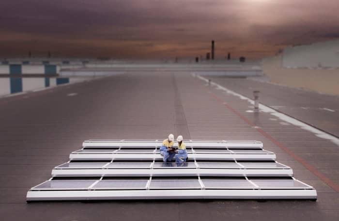 Tata-Steel-solar-IJmuiden.jpg