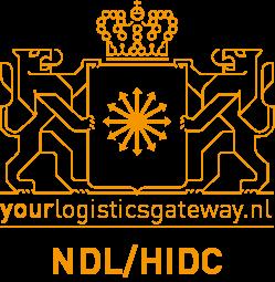 オランダ物流振興協会 (HIDC)