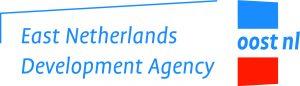 東部オランダ開発公社 (Oost NL)